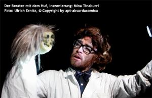 2_Meister_Irrenhaus